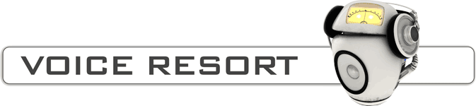 VoiceResort.com