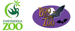 Chattanooga Zoo's Boo in the Zoo