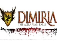Dimiria videogame from Softnetix