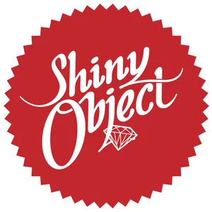 Shiny Object Studios